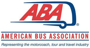 American Bus Association Certified
